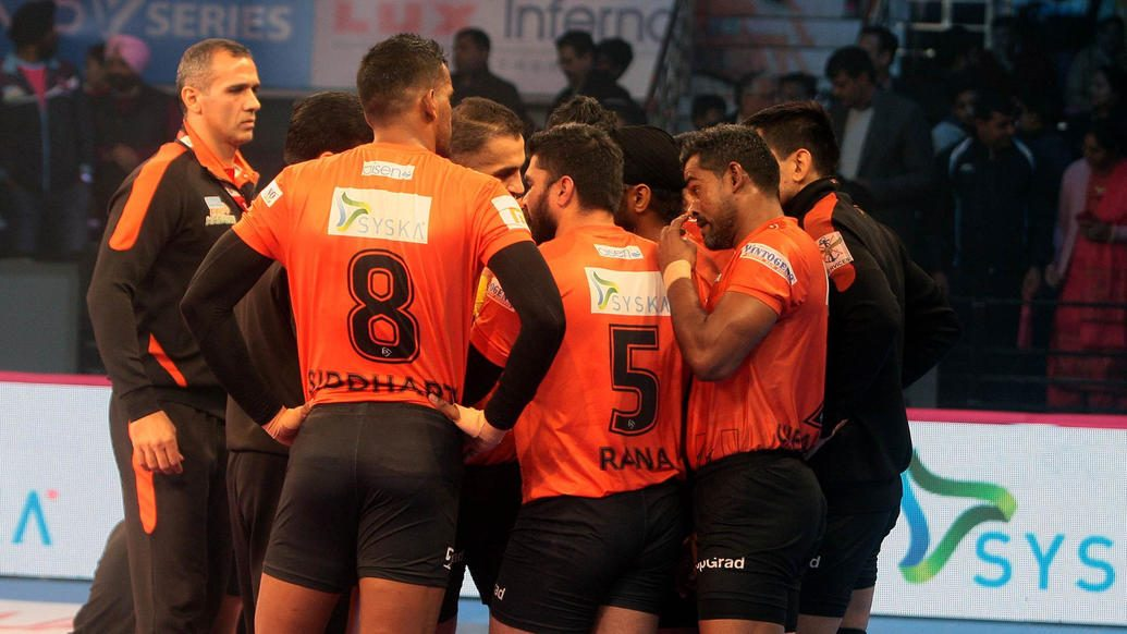 Fazel Atrachali: This match was a good learning experience
