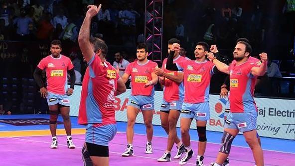 Team Talk: Stacked Jaipur start among the frontrunners