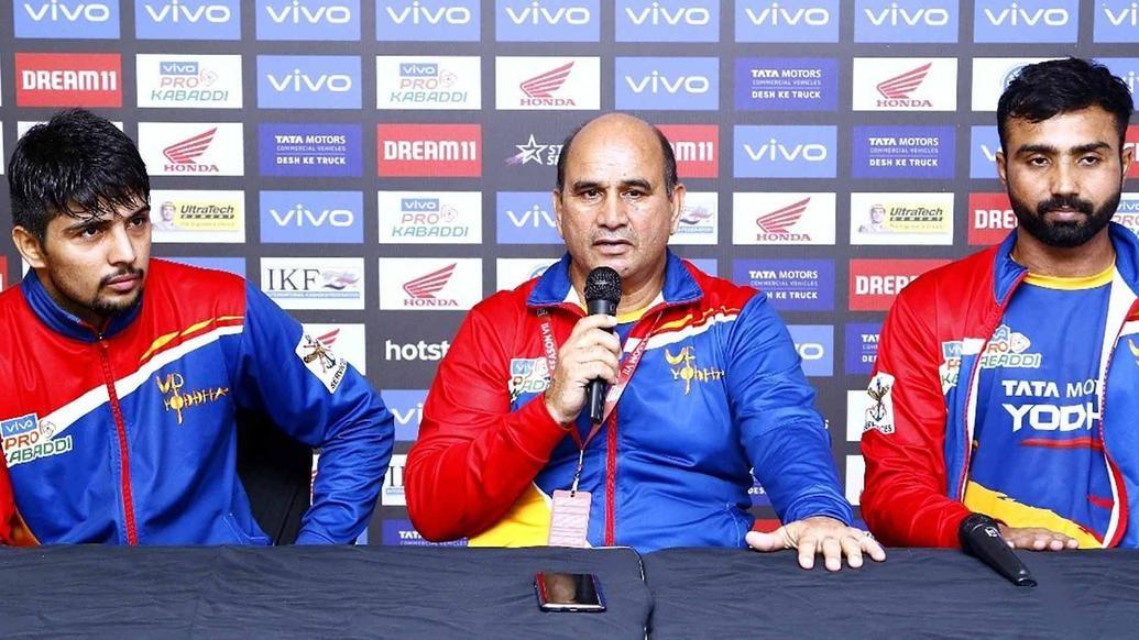 This victory is very satisfying, says Arjun Singh