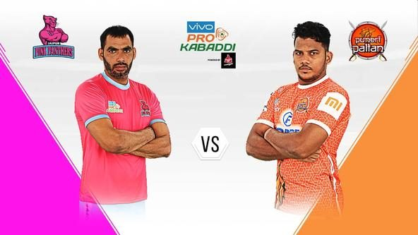 With an aim for wins, Jaipur Pink Panthers' home leg begins