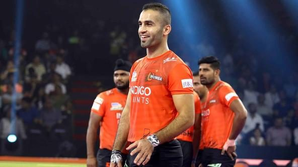 Tried and Tested: The go-to moves of vivo Pro Kabaddi's top defenders